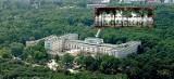 Szpital Bielański powiększy się. Nowy blok operacyjny, intensywna terapia oraz oddział psychiatryczny. Rozbudowa w oparciu o technologię 3D