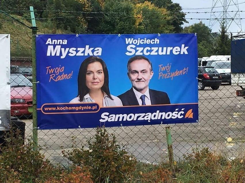 Wybory Samorządowe 2018 Hity Kampanii Wyborczej