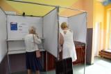 Pow. międzyrzecki: w każdej gminie wygrał Rafał Trzaskowski