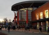 Ewakuacja Silesia City Center: Musiałeś przerwać randkę w kinie z powodu alarmu bombowego? Kino zrekompensuje to swoim klientom