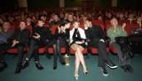 """Premiera filmu """"Mała Moskwa"""" w Legnicy. To już 13 lat minęło, zobaczcie zdjęcia"""