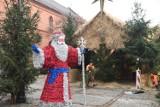 Szopka bożonarodzeniowa w Toruniu gotowa! Gdzie i do kiedy można ją oglądać?