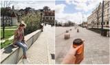 Słoneczny Lublin na zdjęciach z Instagrama! Zobacz