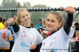 W Bełchatowie odbyła się Inauguracja Roku Sportowego Łódzkiego Szkolnego Związku Sportowego