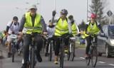 Sezon rowerowy w Rzeszowie rusza! Już w niedzielę będzie można wziąć udział w otwarciu. Do wyboru trzy trasy