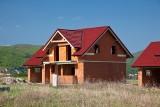 Dopłaty do domów i mieszkań energooszczędnych już w pierwszym kwartale 2013 roku