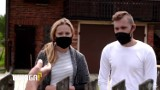 Koronawirus: Górnicze rodziny walczą z wirusem i biurokracją [Uwaga! TVN]. Zobacz WIDEO