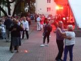 Tak będziemy wspominać Noc Kultury w Świdniku. Zobacz zdjęcia z imprezy