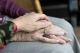 Świadczenia honorowe z ZUS dla 100-latków. Ile osób je pobiera?