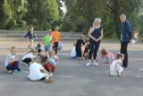 Dzień Przedszkolaka w Zespole Szkolno Przedszkolnym w Zbąszyniu. Pszczółki, Słoneczka, Biedronki i Motylki [Zdjęcia]