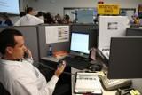 Jak pokonać lęk przed telefonowaniem?