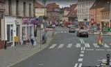 Google Street View w Żarach. Centrum i osiedle Moniuszki, tyle się zmieniło w naszym mieście