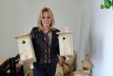 TOZ w Koszalinie rozdaje budki lęgowe dla ptaków i nietoperzy. Przyjdź po nie w sobotę!