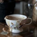 Konin. Dziś Międzynarodowy Dzień Kawy!
