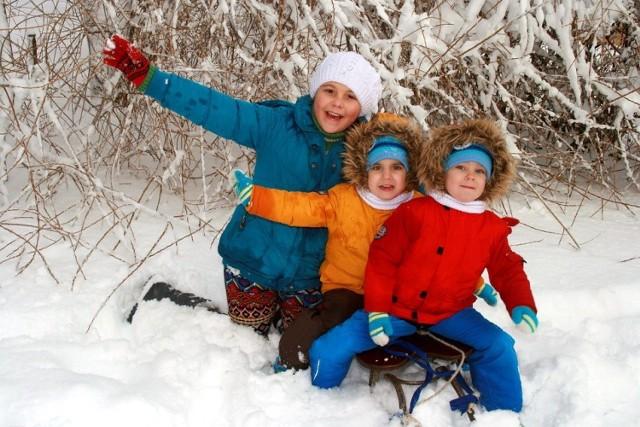 Co przyniosą pierwsze miesiące nowego roku w pogodzie? Czy jest szansa na to, że utrzyma się pokrywa śnieżna, czy w ogóle śnieg spadnie? Instytut Meteorologii i Gospodarki Wodnej przygotował najnowszą prognozę długoterminową na okres od stycznia do marca 2021 roku. Co z niej wynika?   SPRAWDŹ NA KOLEJNYCH SLAJDACH. PRZEJDŹ DALEJ PRZY POMOCY STRZAŁEK LUB GESTÓW NA SMARTFONIE