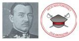 NASI POWSTAŃCY: Stanisław Stefański z Orpiszewa [ZDJĘCIA]