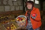 Bełchatów. Aż 160 ton artykułów trafi do potrzebujących bełchatowian z Banku Żywności