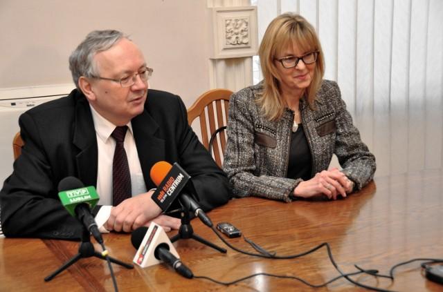 Politologia UMCS w Lublinie ma nowe uprawnienia. Będzie kształciła doktorów nauk o mediach