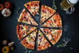 Zobacz najlepsze pizzerie w Sosnowcu. Jeśli idziesz na pizzę, to tylko tam! Sprawdź TOP 10