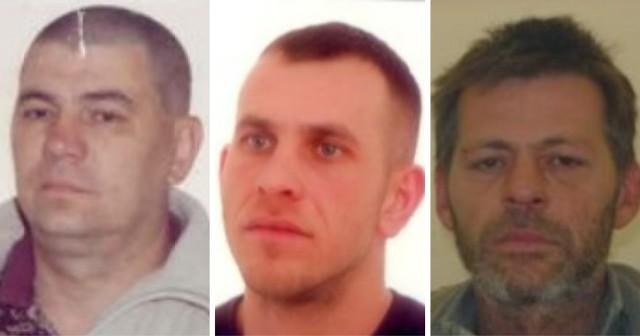 Szuka ich policja! Zobacz zdjęcia 50 mężczyzn z woj. śląskiego, którzy mimo nakazu sądowego nie wypłacają na rzecz swoich dzieci należnych im pieniędzy i są teraz ścigani przez policję.   Widziałeś ich? Kliknij w kolejne zdjęcie i zobacz ich >>>