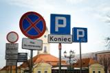 Będą nowe znaki drogowe! Zobacz jakie (zdjęcia)