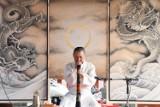 Wałbrzych: Japonia w Książu – pokaz kolekcji Usaburo Sato i inne atrakcje [ZDJĘCIA]