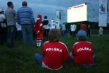 Euro 2012 Kraków: mniej autobusów i tramwajów do strefy kibica