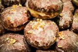 Tłusty Czwartek 2020: Tu kupisz najtańsze pączki! Biedronka, Lidl, Aldi, Auchan, Carrefour, Tesco [CENY]