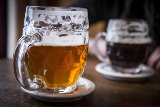 Piwo antysmogowe wymyślone w Czechach. Czesi wiedzą, jak skutecznie walczyć ze smogiem. Co to za piwo i czy dobrze smakuje?