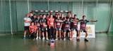 Wielki sukces juniorów ze Sparty na ogólnopolskim meczu piłki ręcznej