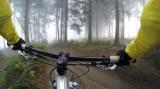Międzyrzecz: najlepsze trasy rowerowe zdaniem naszych Czytelników