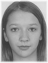 Złodziejki z województwa łódzkiego i z kraju poszukiwane przez policję. Sprawdź, czy widziałeś poszukiwaną kobietę ZDJĘCIA, DANE