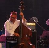 Jazz w Karczmie na Stromej w Sulęczynie w ostatkową sobotę