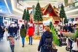 Boże Narodzenie 2020. Co trzeci Polak wyda na święta mniej niż 500 zł, tylko nieliczni planują wydatki przekraczające 1 000 zł. Przez COVID