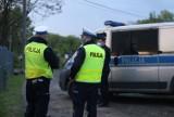 Zabójstwo chłopczyka z Katowic. Tomasz M. przyznał się do winy. Co ustalono w sprawie śmierci bratanicy?