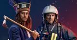 Druhowie z OSP Szkaradowo walczą w konkursie Harnasia. Mogą wygrać 5 tysięcy złotych na zakup sprzętu
