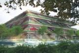 SGH zyska nowy budynek. Podpisano umowę na budowę Centrum Przestrzeni Innowacyjnej. ''Będzie nowocześnie, energooszczędnie i ekologicznie''