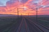 Pomorze. Trwają konsultacje społeczne dotyczące projektu modernizacji linii kolejowej nr 203