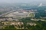 Wrocław. Hotel, biurowiec lub obiekt handlowy powstaną obok stadionu na Pilczycach (DZIAŁKI NA SPRZEDAŻ)