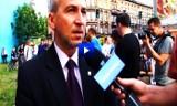 Wywiad wideo: Prezydent Bytomia wyjaśnia sytuację bytomskich kamienic. Przekonuje Cię?
