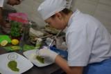 Konkurs na potrawę świąteczną w Wojsławicach [zdjęcia i wyniki]