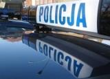 Śmiertelny wypadek w Niegowonicach: Rowerzystka zginęła na miejscu