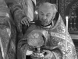 Ks. Borys Domaracki nie żyje. Proboszcz parafii w Kośnej, Puchłach, Rogawce (zdjęcia)