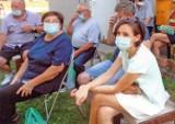 """Kwidzyn. Cykl spotkań TKLN """"Ojczyzna"""". Rodziny z Kwidzyna i okolic opowiadają o życiu tuż po wojnie"""