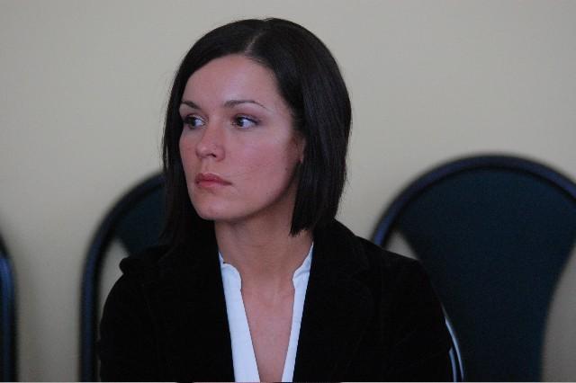 Agata Zachwieja