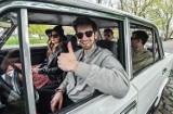 """Wideoklip do utworu """"Chciałem być"""" nakręcono w Bydgoszczy! Mikołaj Macioszczyk zaprasza na premierę w samo południe"""
