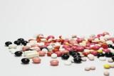 UWAGA! Popularne leki na kaszel całkowicie wycofane z aptek. Mogą powodować problemy z sercem! 24 05