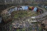 Gdańsk Nowy Port: Walczą o Szaniec Zachodni i Dwór Fischera