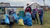 Mieszkańcy Grodziska wypowiedzieli wojnę śmieciom!