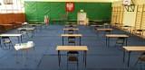Nowe wymagania na egzaminie 8-klasisty i na maturze. MEN ogłasza nowe wytyczne